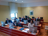 corso SPIC Extratech