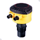 WL UT Ultrasonic water level sensor